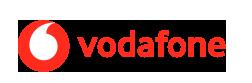 vodafone-2017-logo copia